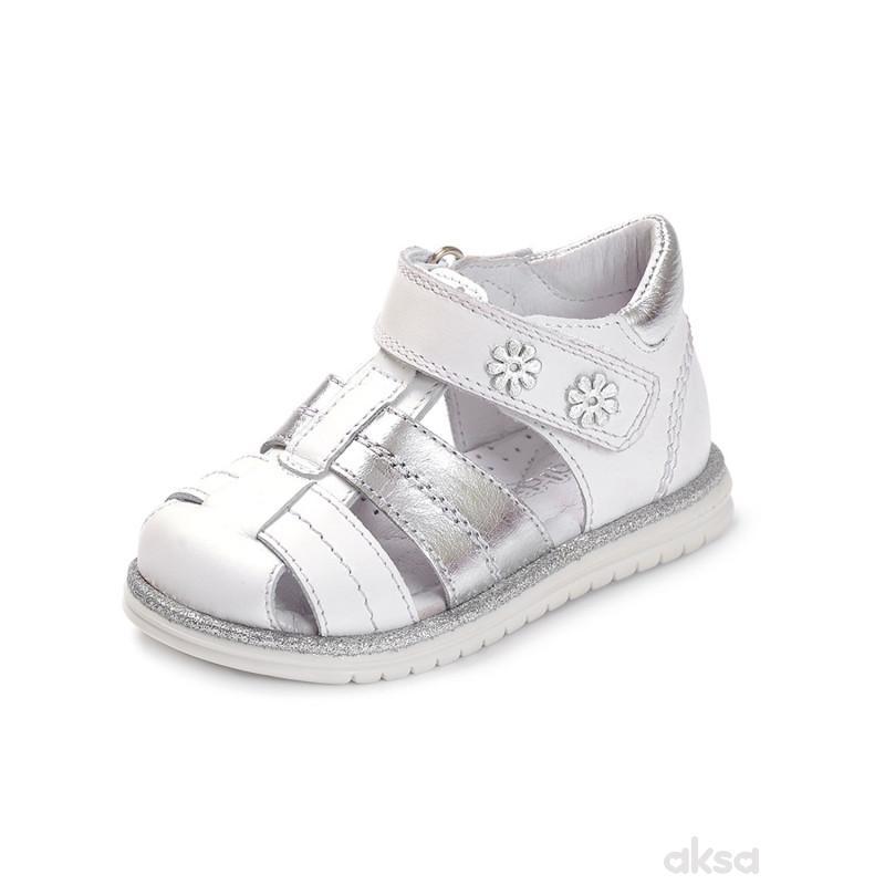 Baldino sandale,devojčice