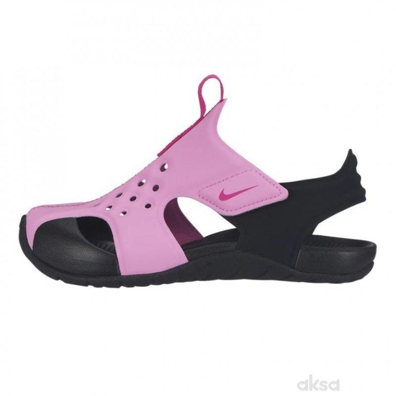 Nike sandale,devojčice