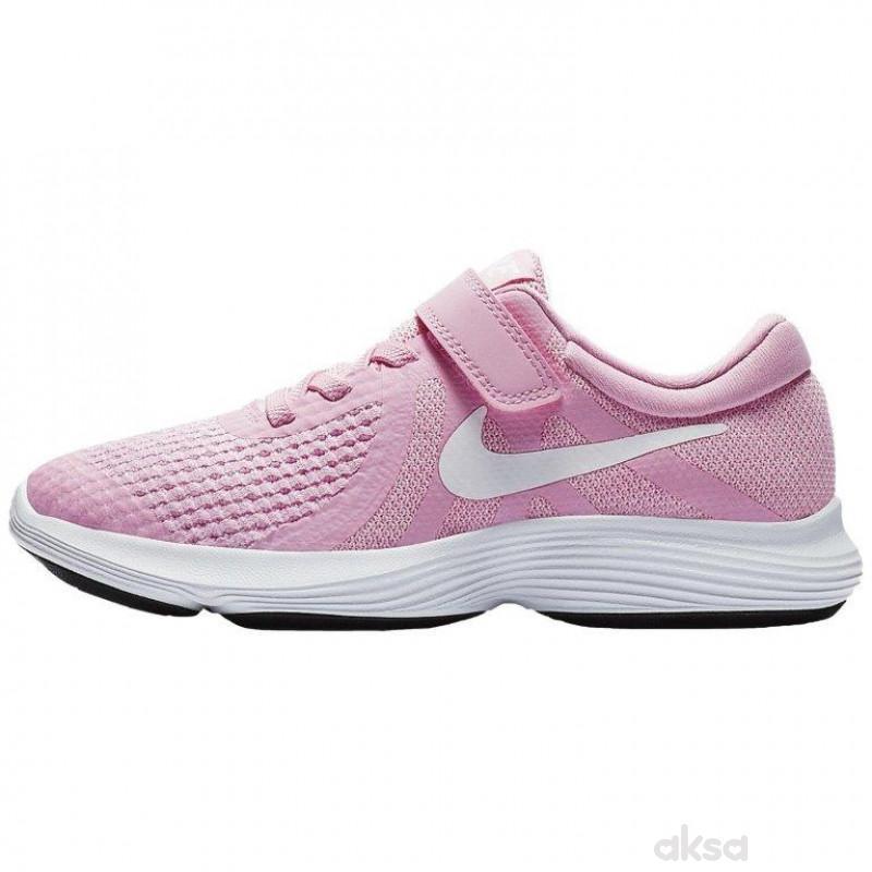 Nike patike,devojčice