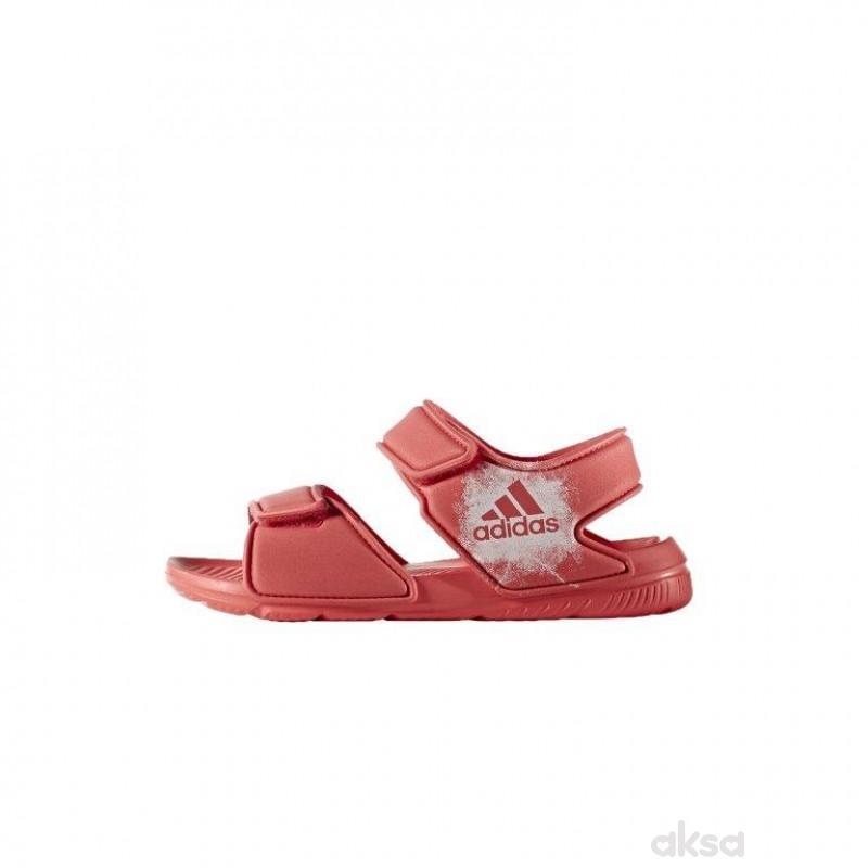 Adidas sandale,devojčice