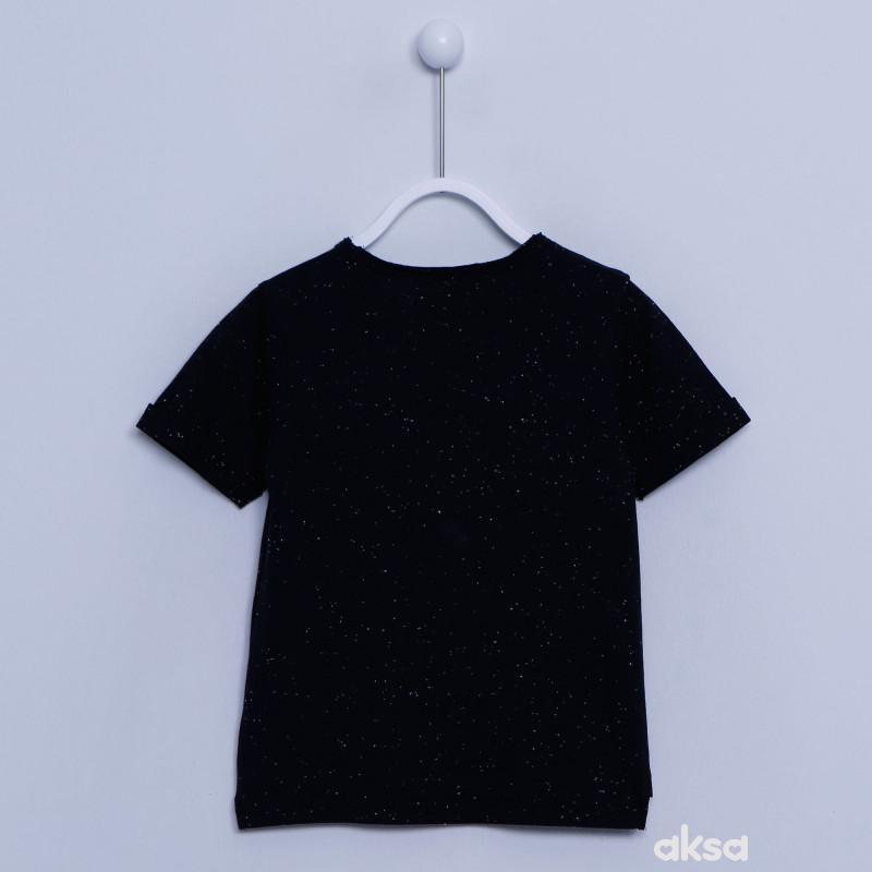 SilverSun majica,dečaci