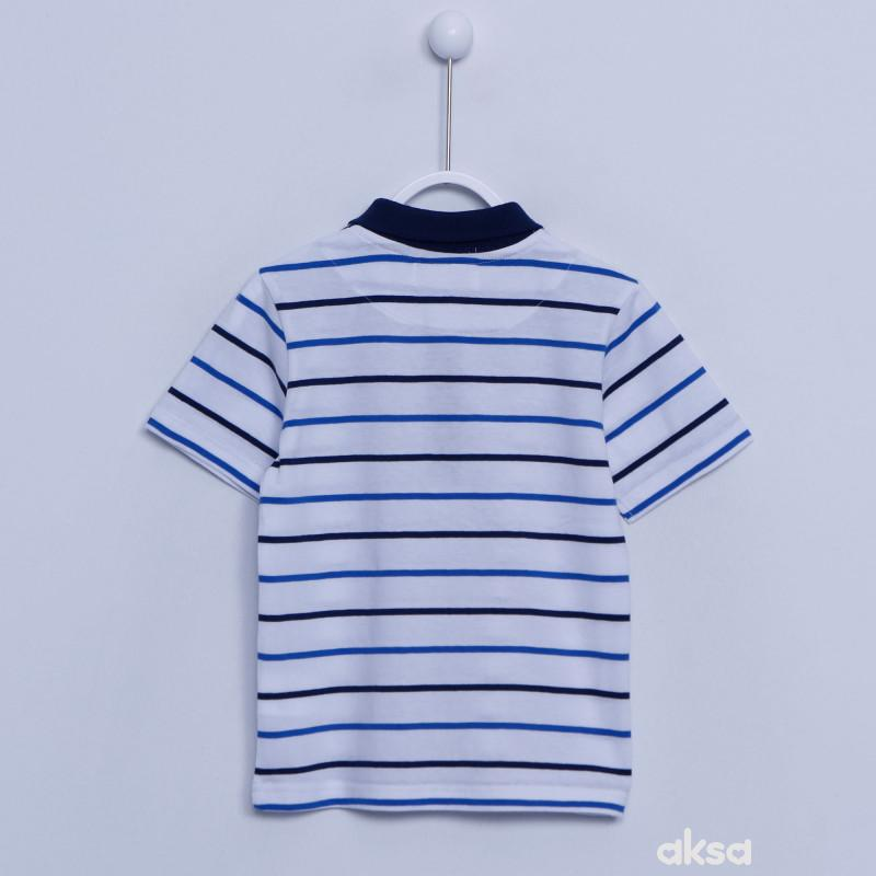SilverSun polo majica,dečaci
