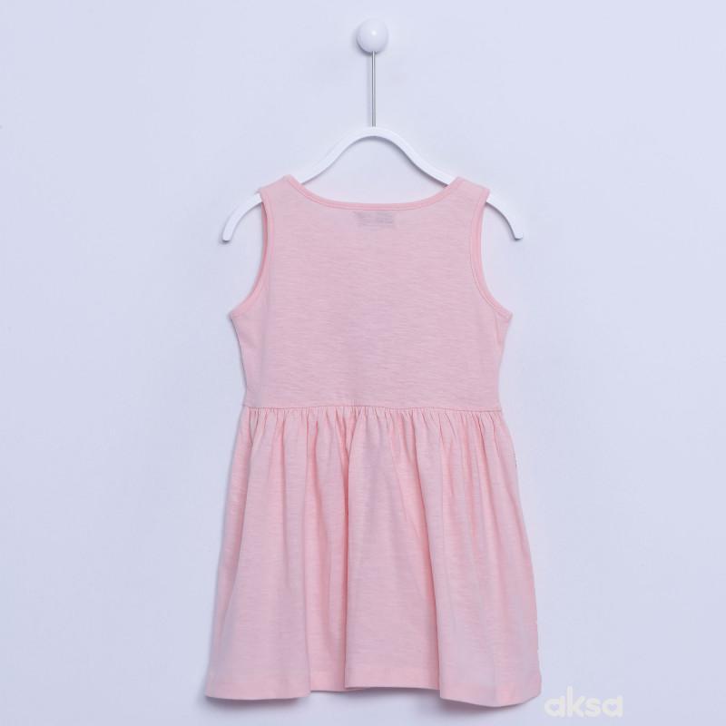 SilverSun haljina,devojčice
