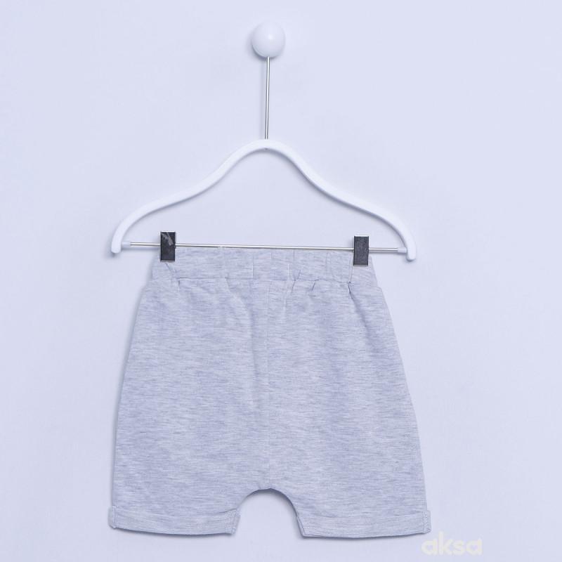 SilverSun šorts,dečaci