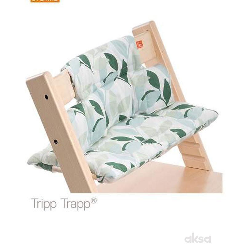 Stokke Tripp Trapp Navlaka