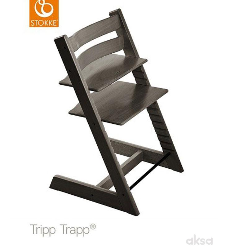 Stokke Tripp Trapp Hranilica
