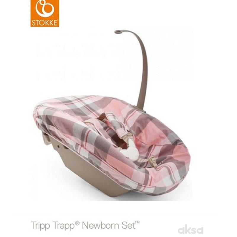 Stokke Tripp Trapp Set Za Novorođenče