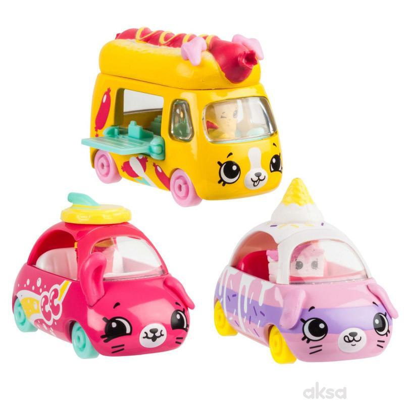 Cutie car 1 kom