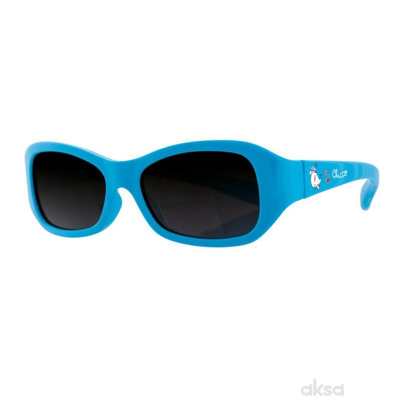 Chicco naočare za sunce 12m+ plave 2019