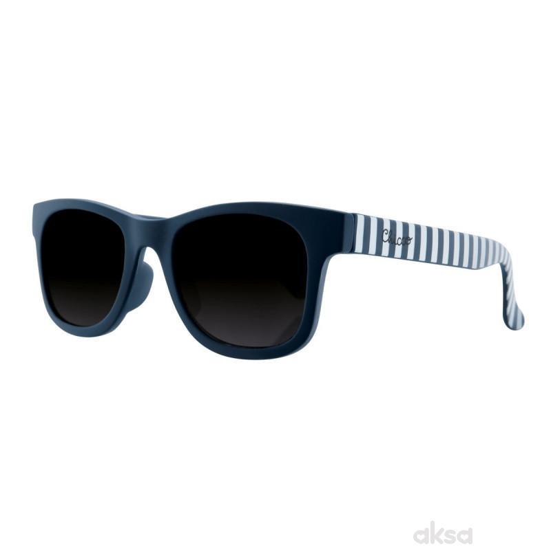Chicco naočare za sunce 24m+ plave 2019