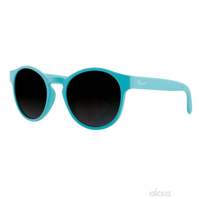 Chicco naočare za sunce 36m+ plave 2019
