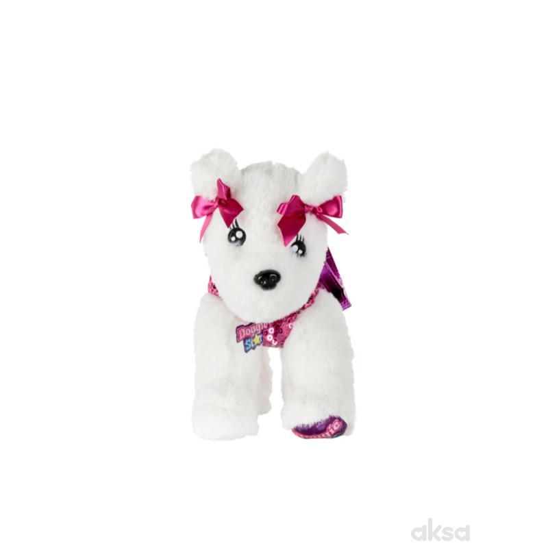 Doggie Star torbica Terijer