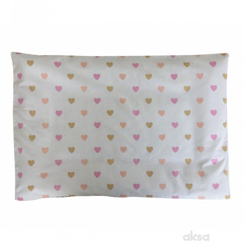 Lillo&Pippo,jastučnica,