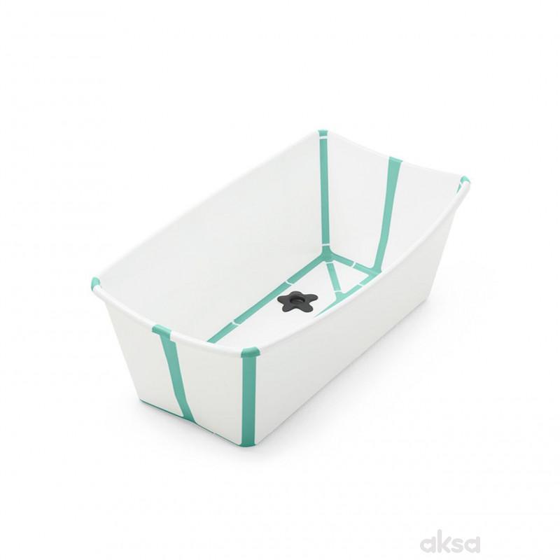 Stokke Kadica za kupanje White Aqua
