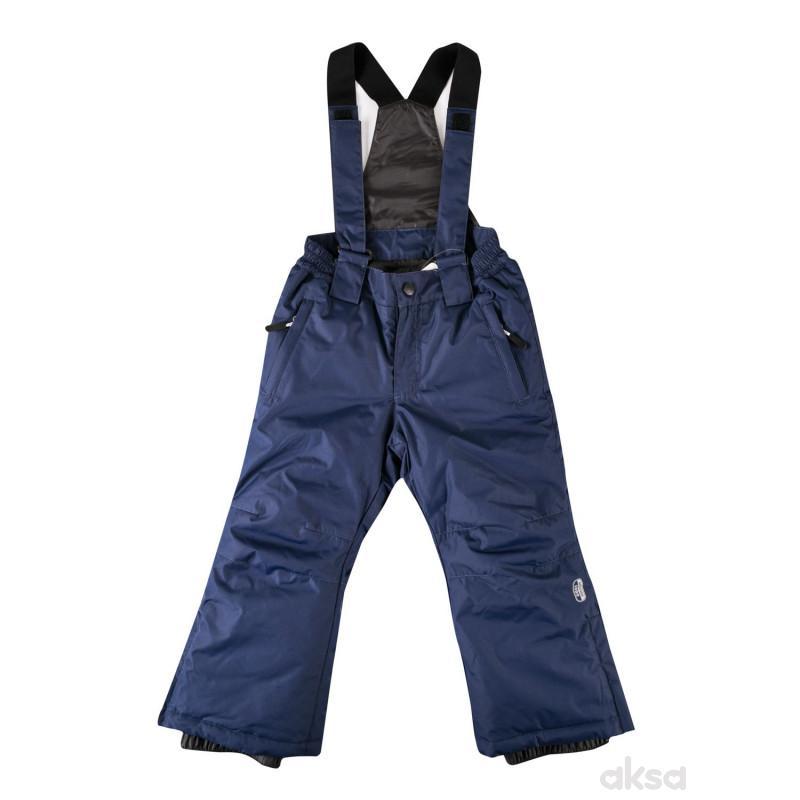 Lillo&Pippo ski pantalone,dečaci