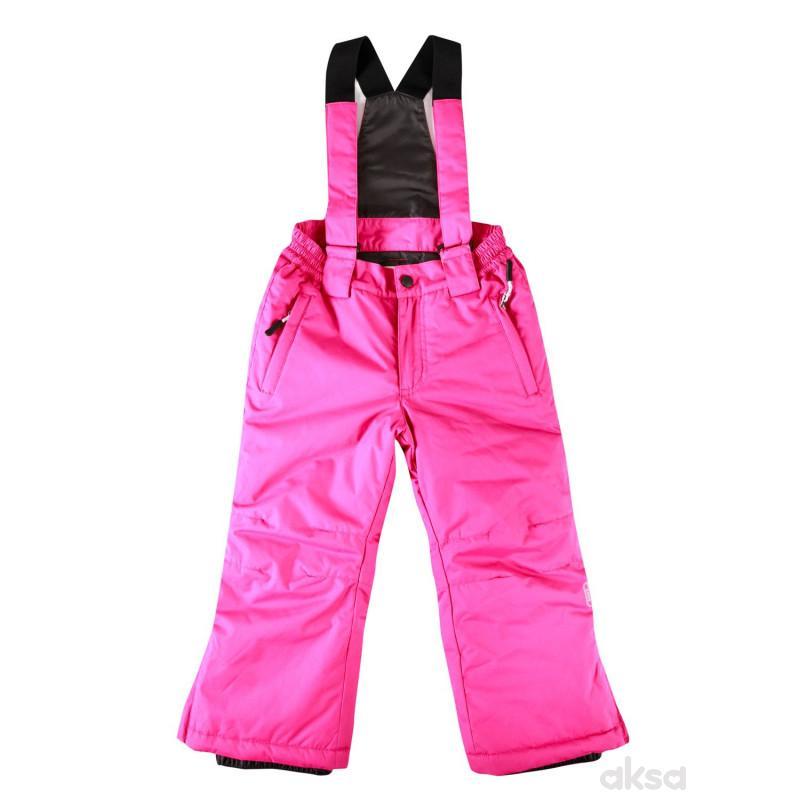 Lillo&Pippo ski pantalone,devojčice