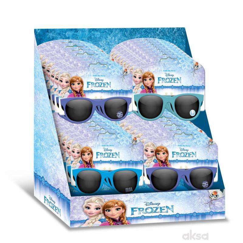 Kids licensing naočare za sunce Frozen 3