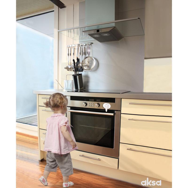 Dream baby zaštita za kuhinjske uređaje