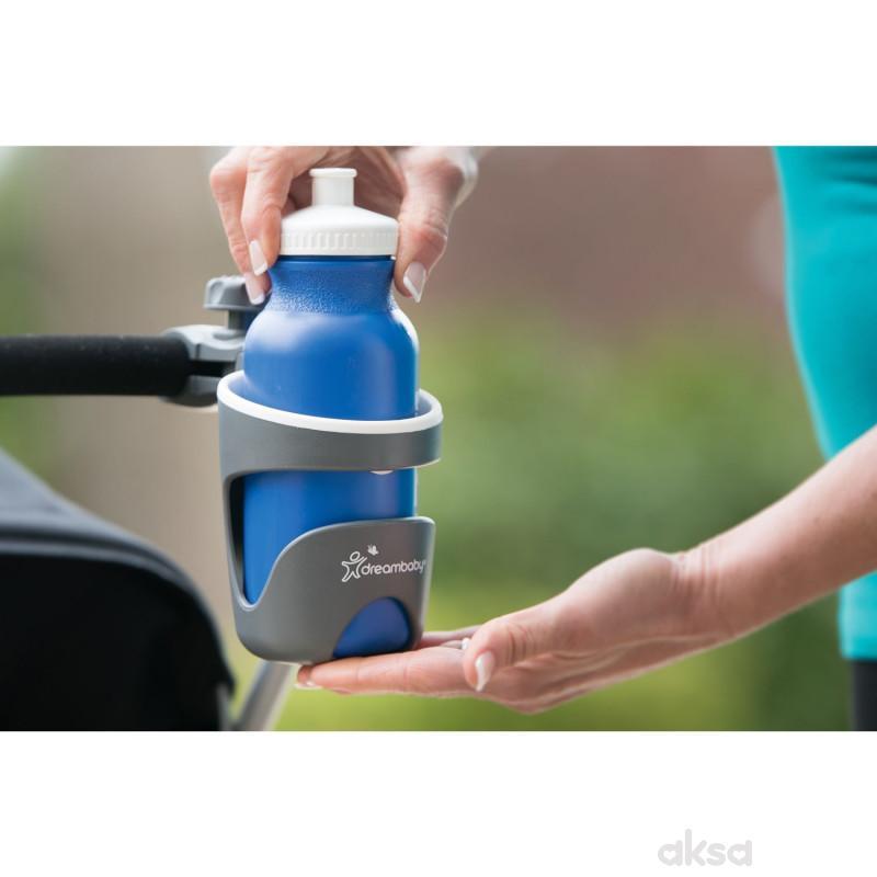 Dream baby držač za flašice za kolica