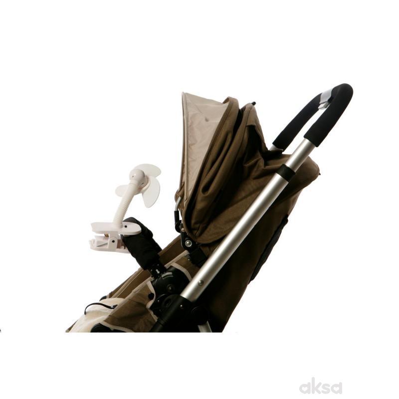 Dream baby ventilator za kolica