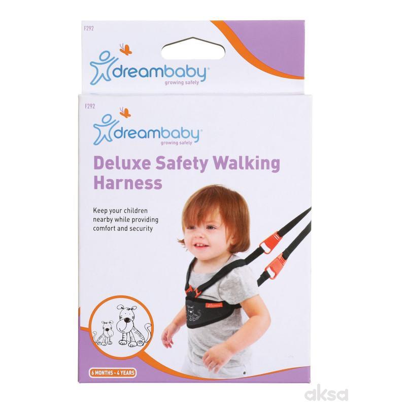 Dream baby sigurnosni pojas