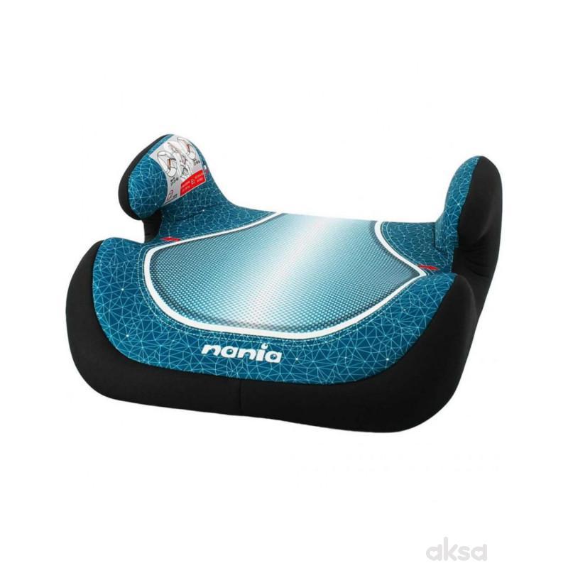 Nania auto sedište Topo Comfort, skyline blue