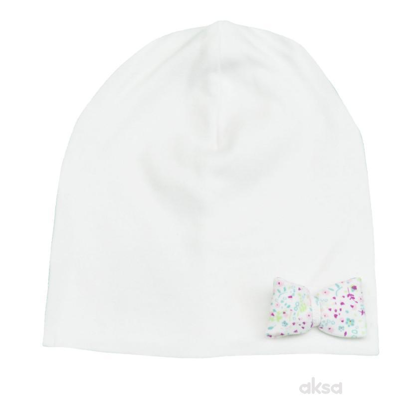 Lillo&Pippo kapa,devojčice