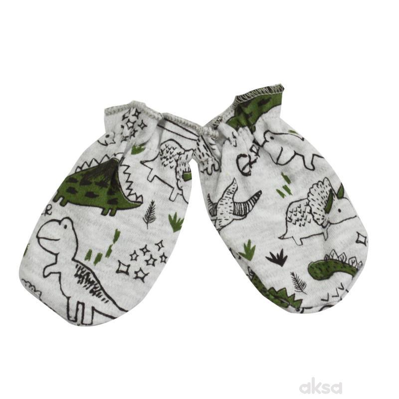 Lillo&Pippo rukavice,dečaci