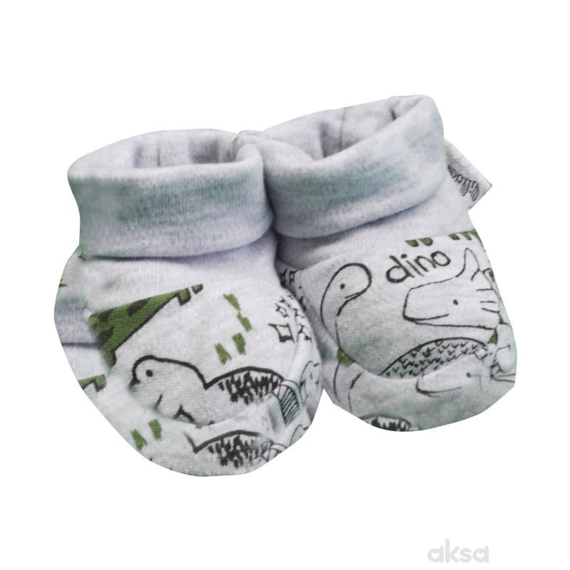 Lillo&Pippo popke,dečaci