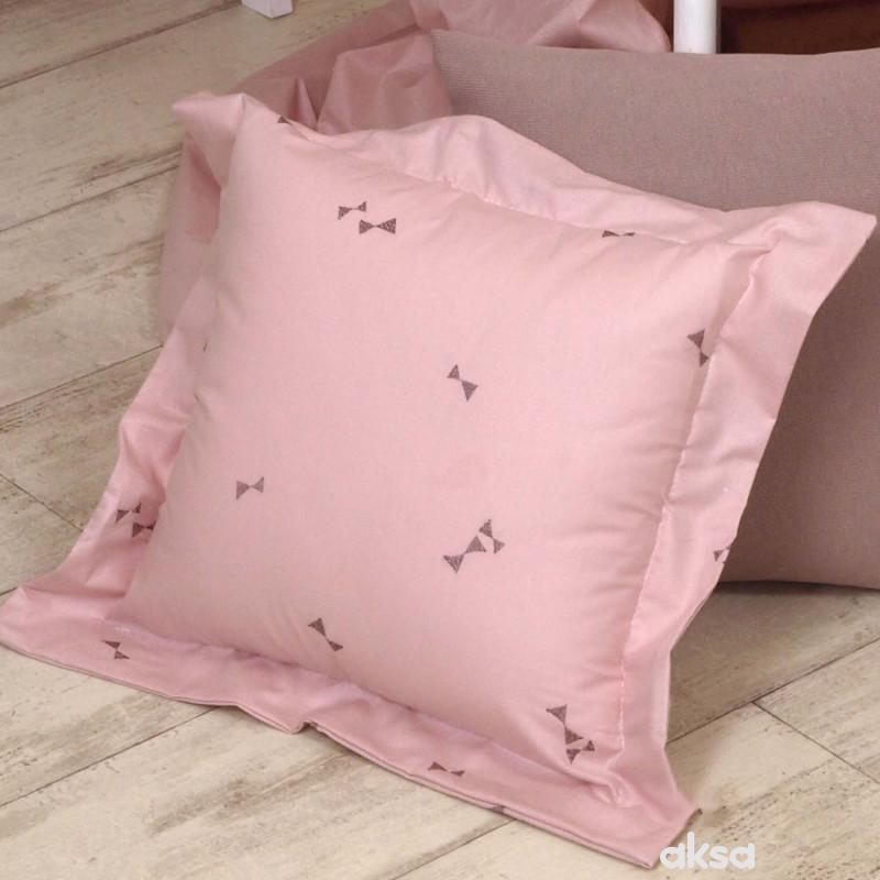 Amy jastuče