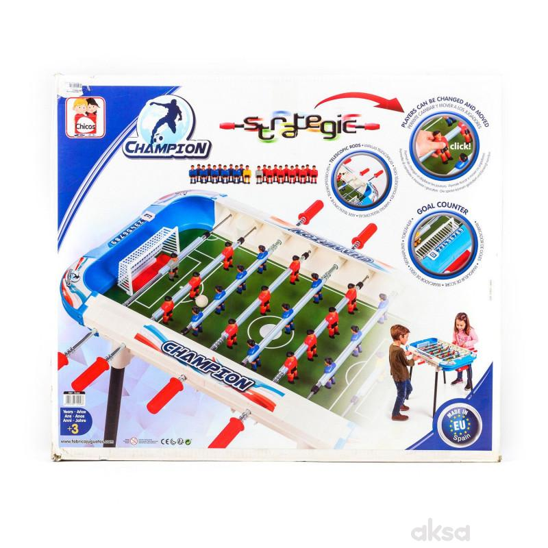 Educa igračka stoni fudbal