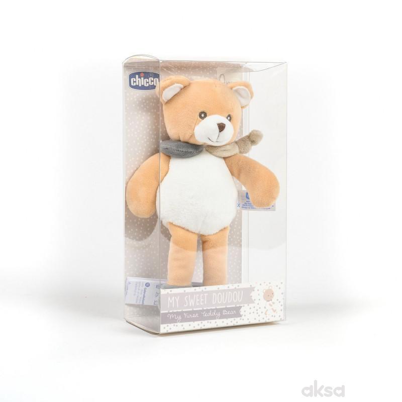 Chicco igračka moj prvi meda