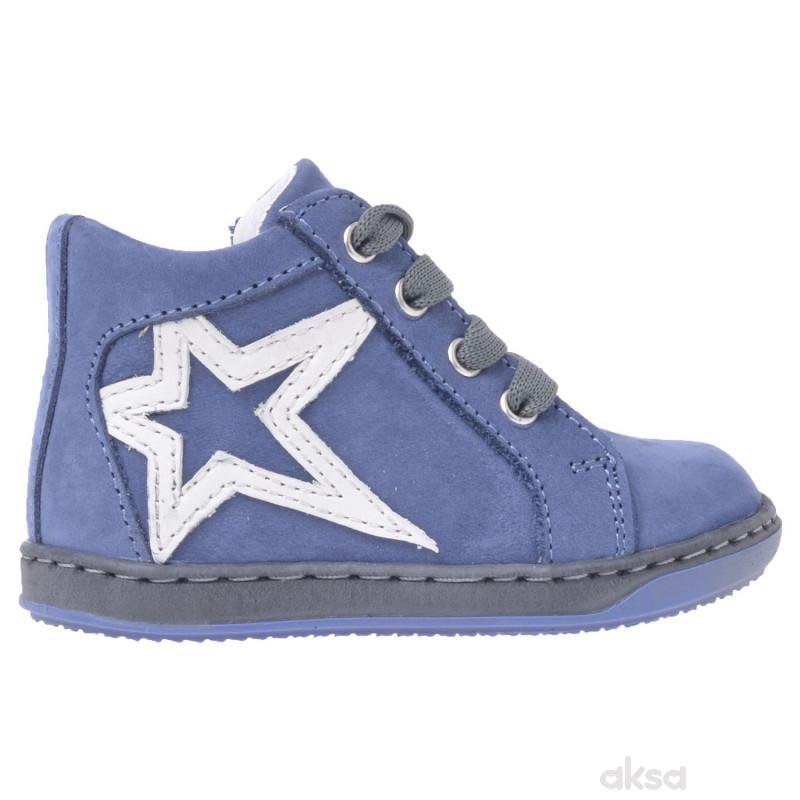 Pollino cipele,dečaci