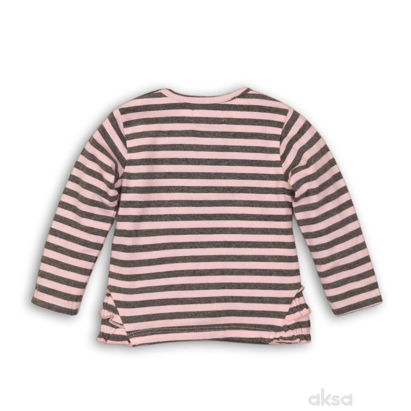 Dirkje majica dr,devojčice