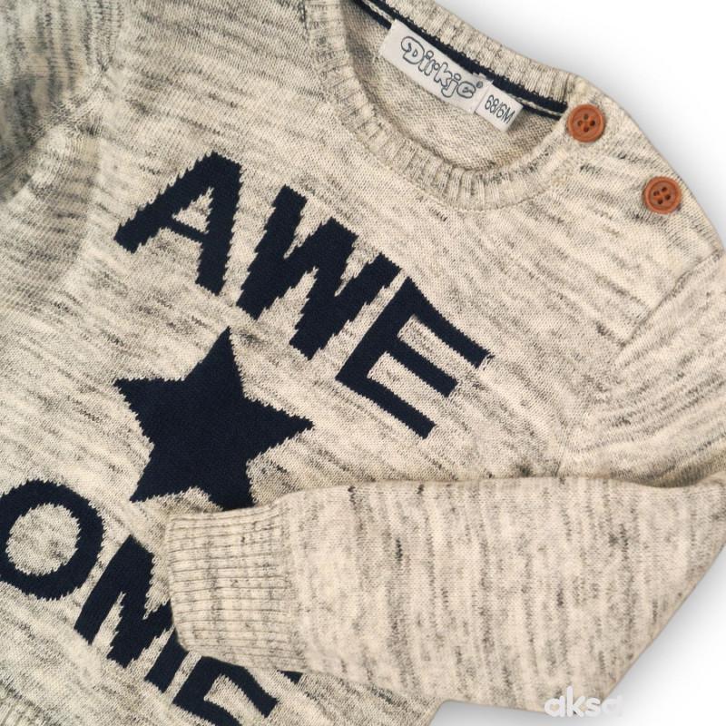 Dirkje džemper,dečaci