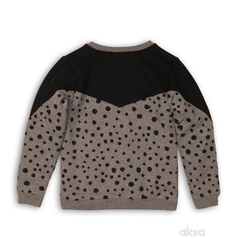 Dirkje džemper,devojčice
