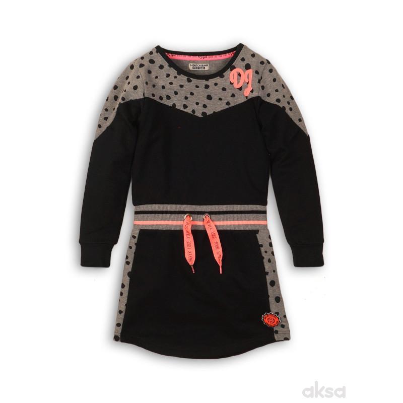 Dirkje haljina dr,devojčice