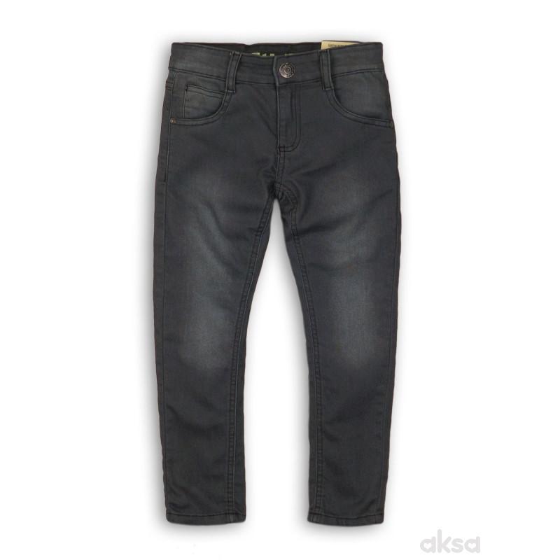 Dirkje teksas pantalone,dečaci