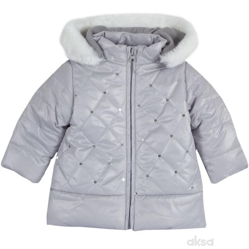 Chicco jakna,devojčice