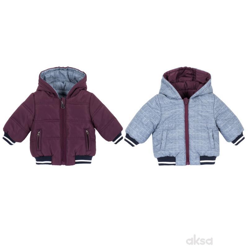 Chicco jakna,dečaci