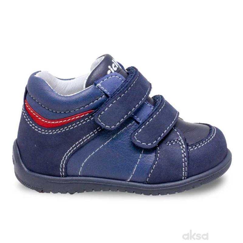 Ciciban cipele,dečaci