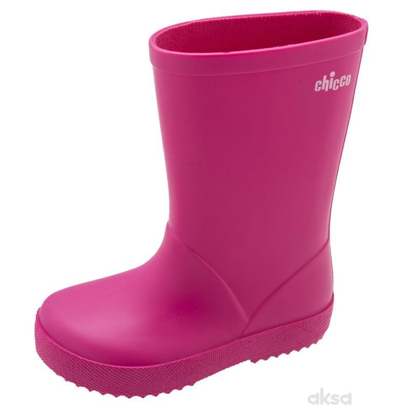 Chicco gumene čizme,devojčice