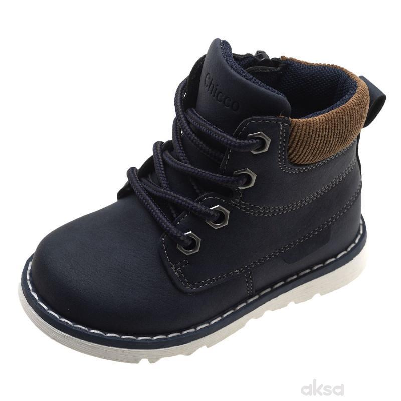 Chicco cipele,dečaci