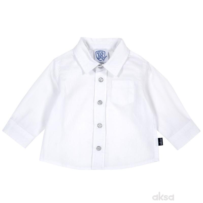 Chicco košulja,dečaci