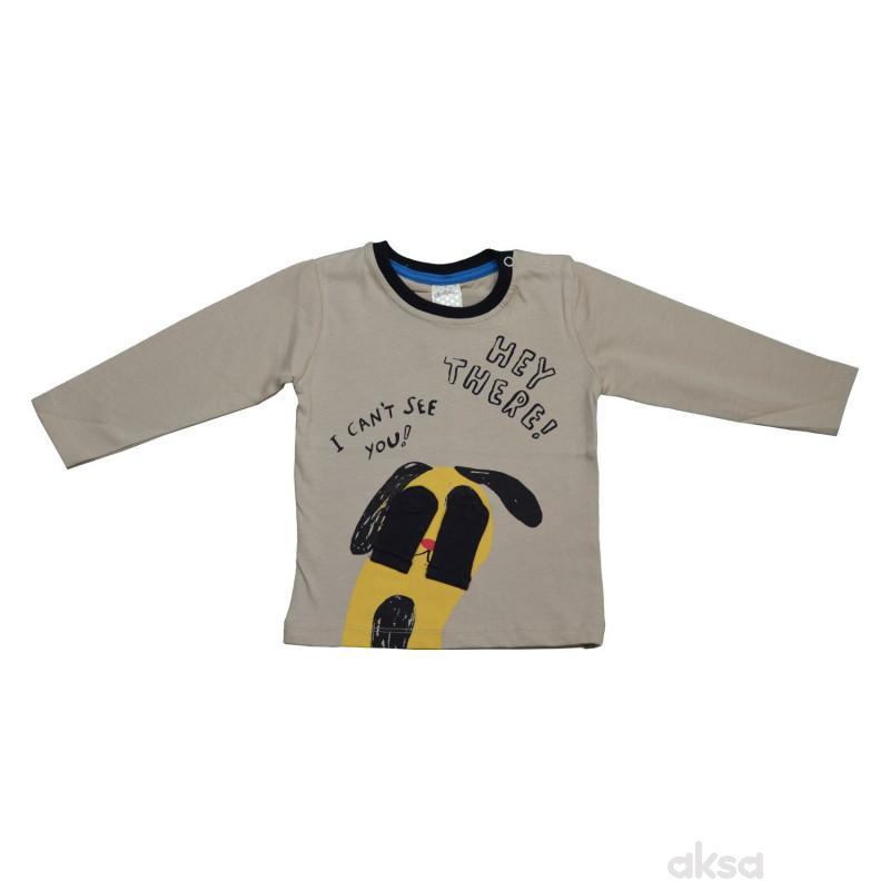 Lillo&Pippo majica dr,dečaci
