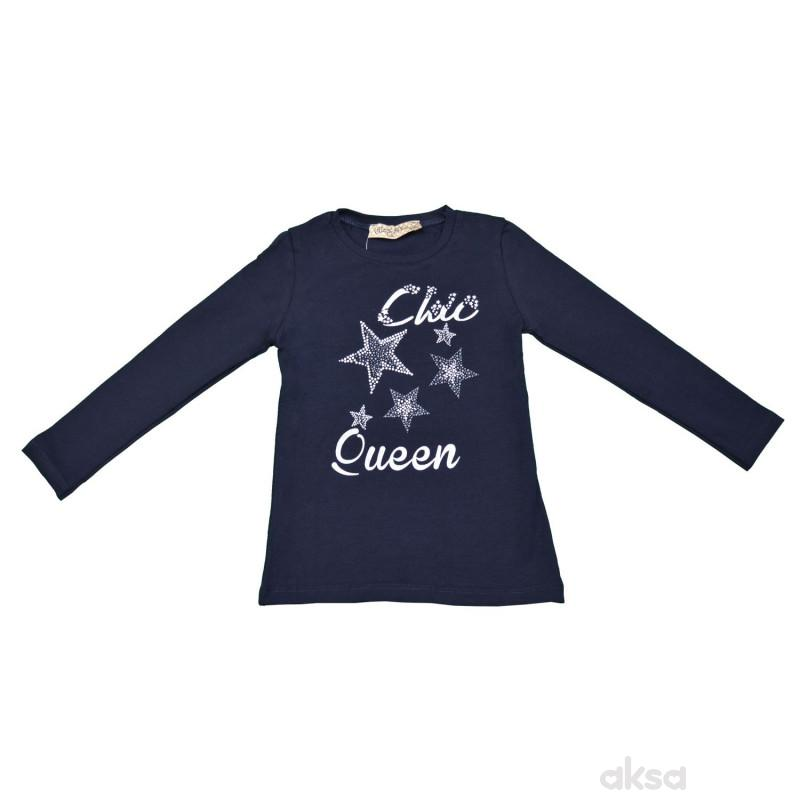 Lillo&Pippo majica dr,devojčice