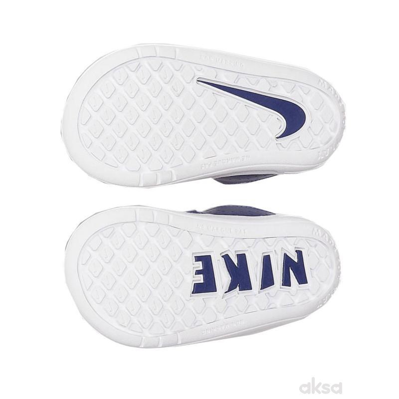 Nike patike,dečaci