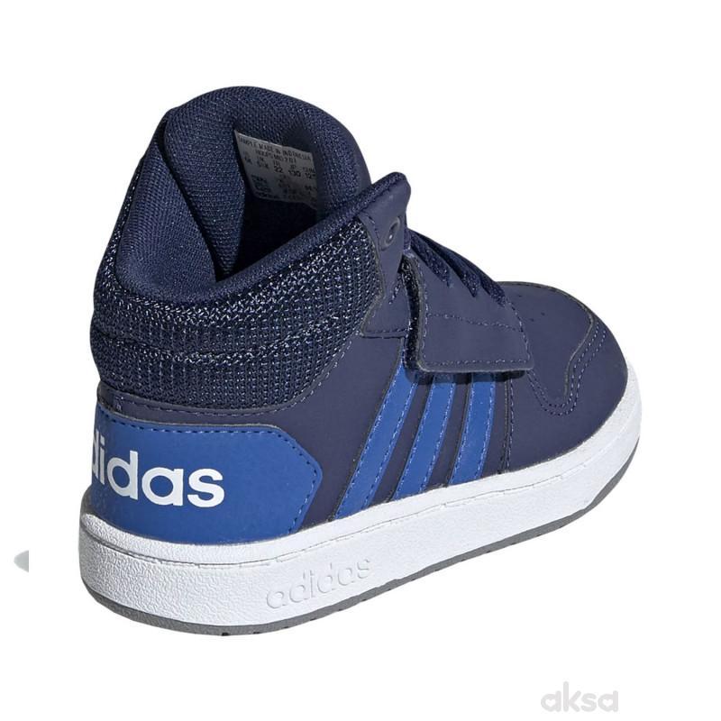 Adidas patike,dečaci