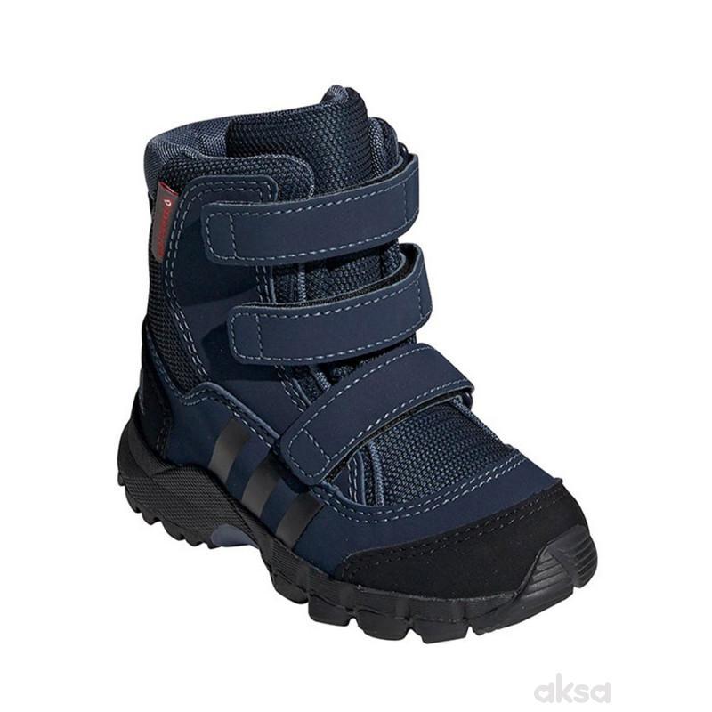 Adidas čizme,dečaci