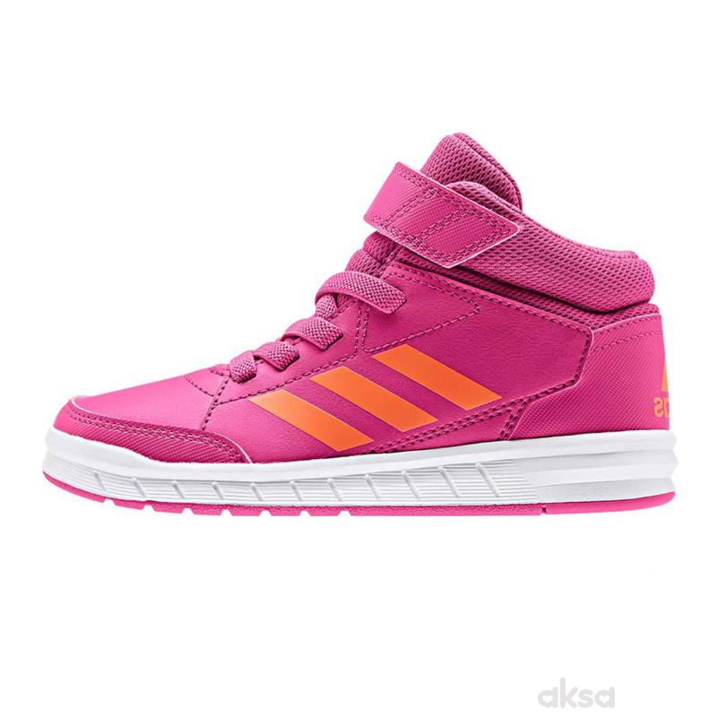 Adidas patike,devojčice